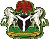 Nigeria HC