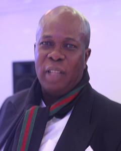 D Olaribigbe