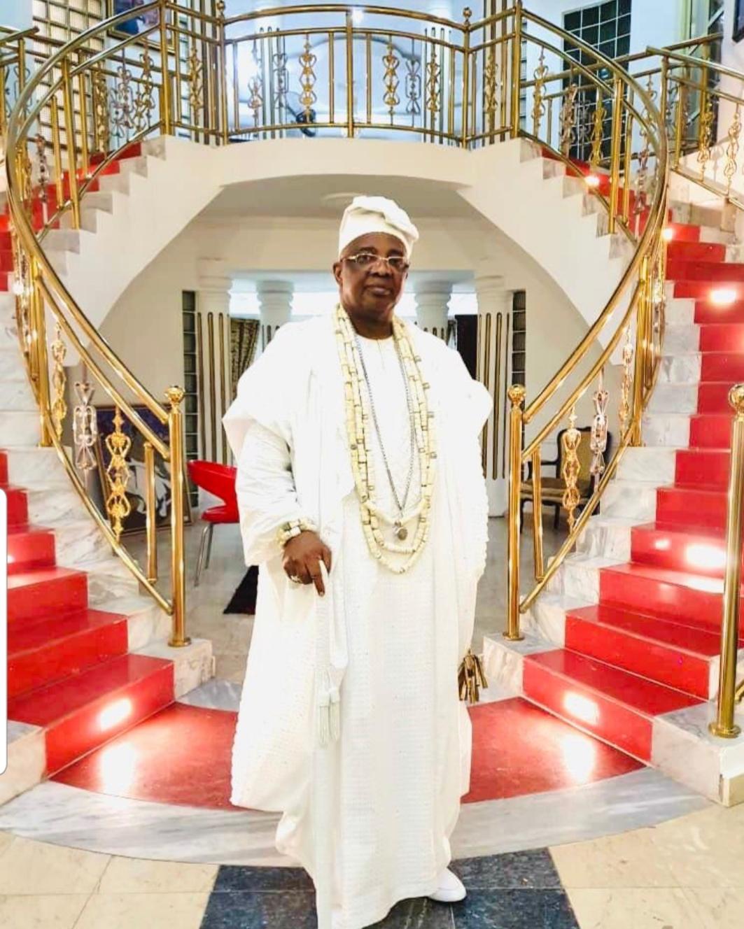 king Kabir Shotobi